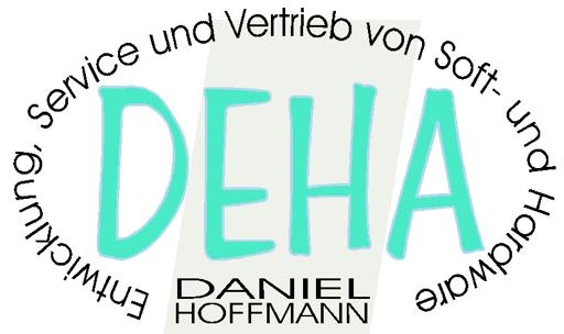 DeHa-Software
